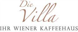 La Villa Volksdorf
