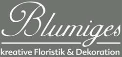 Blumiges Jähnig A. Creative Floristik