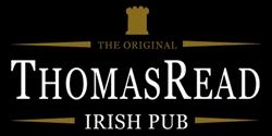 Thomas Read Irish Pub