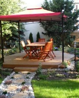 garten landschaftsbau holzberg in hamburg farmsen berne ffnungszeiten. Black Bedroom Furniture Sets. Home Design Ideas