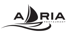 Adria Grill