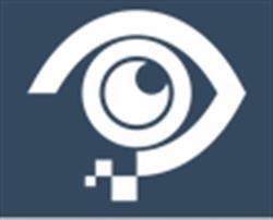 Saban Özen Facharzt für Augenheilkunde Hamburg
