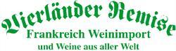 Vierländer Remise Claus Wagner