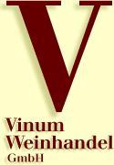 Wein + Boules Vinum Weinhandel GmbH