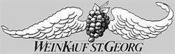 Weinkauf St.Georg