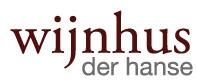 Wijnhus der Hanse, H.-J. Stefanik Weinhandel