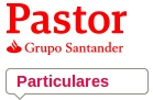 Banco Popular Espanol Repräsentanz