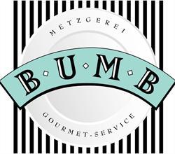 Bumb Karl Party Service U. Metzgerei