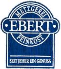 Metzgerei & Feinkost Ebert - Frankfurt am Main