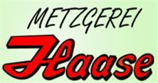Metzgerei Haase