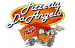 Pizzeria Da Angelo