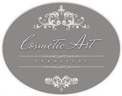 Cosmetic art Kosmetikstudio