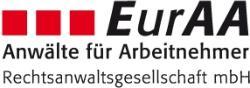 EurAA-Anwälte