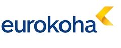 EUROKOHA Reisen GmbH