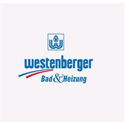 Westenberger Sanitär und Heizungs GmbH