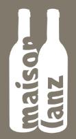 Maison Lanz Weinhandel oHG