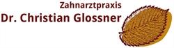 Glossner Christian Dr. Zahnarzt