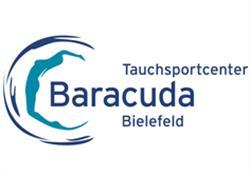 Tauchsportcenter Baracuda & Baracuda Diving Tours Erol Kara & Senol Kara GbR