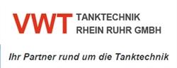 VWT Tanktechnik Rhein-Ruhr GmbH