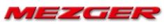 Bosch Car Service Mezger Leipzig