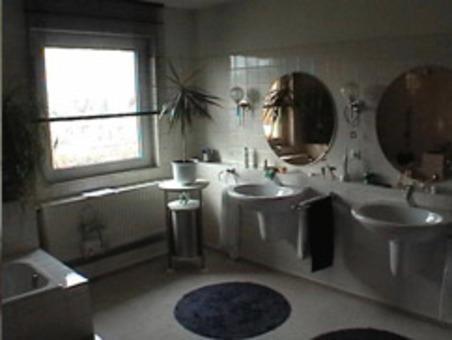 wedhorn sch ne b der mit stil kundendienste f r heizungs. Black Bedroom Furniture Sets. Home Design Ideas