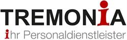 Tremonia Dienstleistungsges. mbH