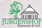 Restaurant/Cafe Jürgenshof
