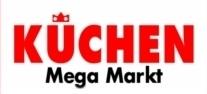 Küchen Mega Markt Küchenausstellung und Küchenplanung