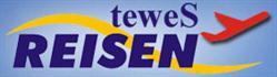Reisebüro Tewes