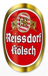Privat-Brauerei Heinrich Reissdorf GmbH & Co. KG