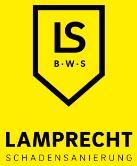 Lamprecht Brandschadensanierungs GmbH