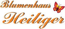 Blumenhaus Heiliger, Inh. Heinrich Heiliger