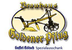 Brauhaus Goldener Pflug