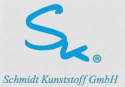 Schmidt Kunststoff GmbH