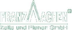 Aachen Zelte Planen Gmbh Franz R Hfeldstr 27 53227 Bonn