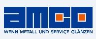 Amco Metall-Service GmbH