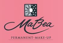 Mabea Day SPA Inh. B. Esser