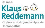 Reddemann K. Dr.med.