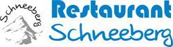 Restaurant Schneeberg
