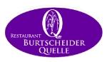 Burtscheider Quelle - Restaurant