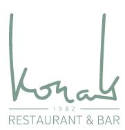 Konak - Restaurant