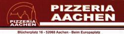Pizzeria Food Service
