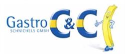 Gastro C & C Schnichels GmbH