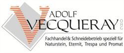 Vecqueray Adolf oHG