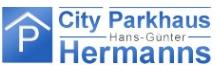 Parkhaus C&a Mode Pächter: City Parkhaus Hermanns
