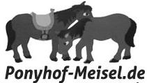 Ponyhof Meisel ehem. Goldhausen