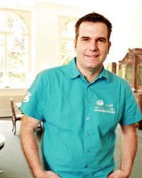 Dr.med.dent.OlafKlewer