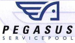 Pegasus Servicepool GmbH