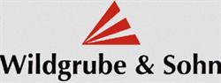 Wildgrube & Sohn GmbH Bedachungen Flachdachbau Bauspenglerei