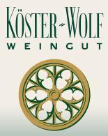 Köster-Wolf Weingut